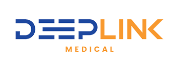 Logo DEEPLINK
