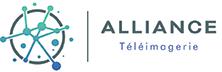 Alliance Téléimagerie